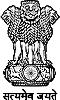 SSEPD Logo